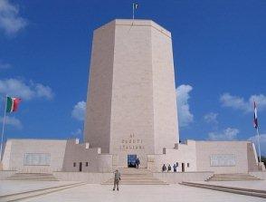 이탈리아 전쟁기념관