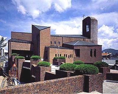 전주서문교회